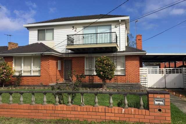 32 Barry Road, Burwood East VIC 3151