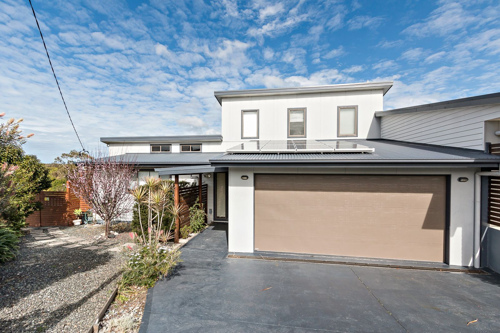 47A John Fisher Road