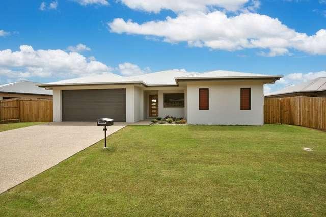 6 Devine Crescent, Gordonvale QLD 4865