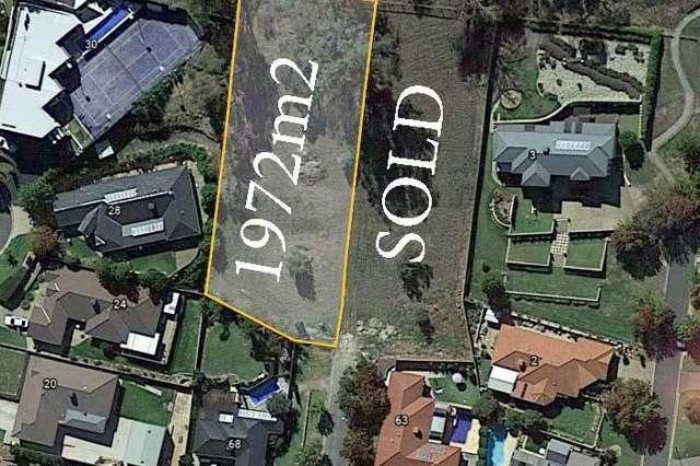 71 & 72 Bartholomew Street, Glenroy NSW 2640