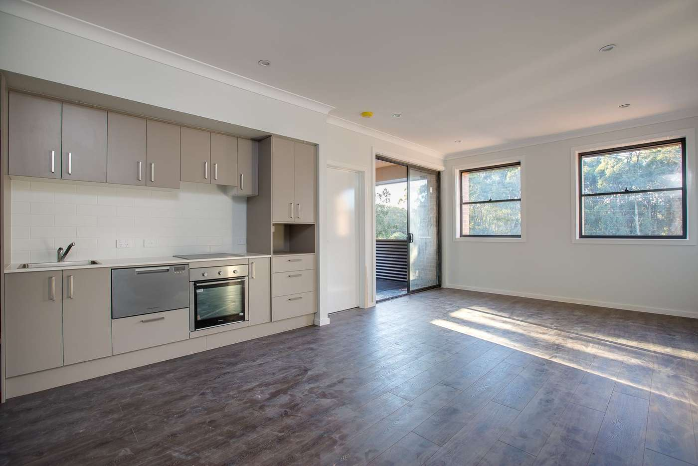 Main view of Homely apartment listing, 79 University Drive, North Lambton, NSW 2299