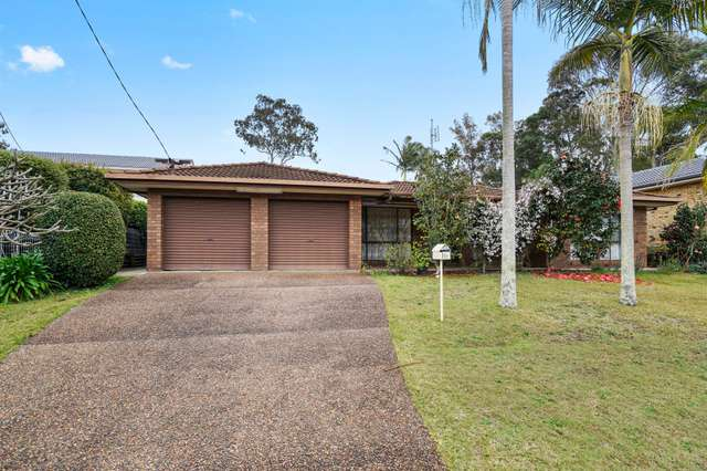 16 Queen Street, Balcolyn NSW 2264