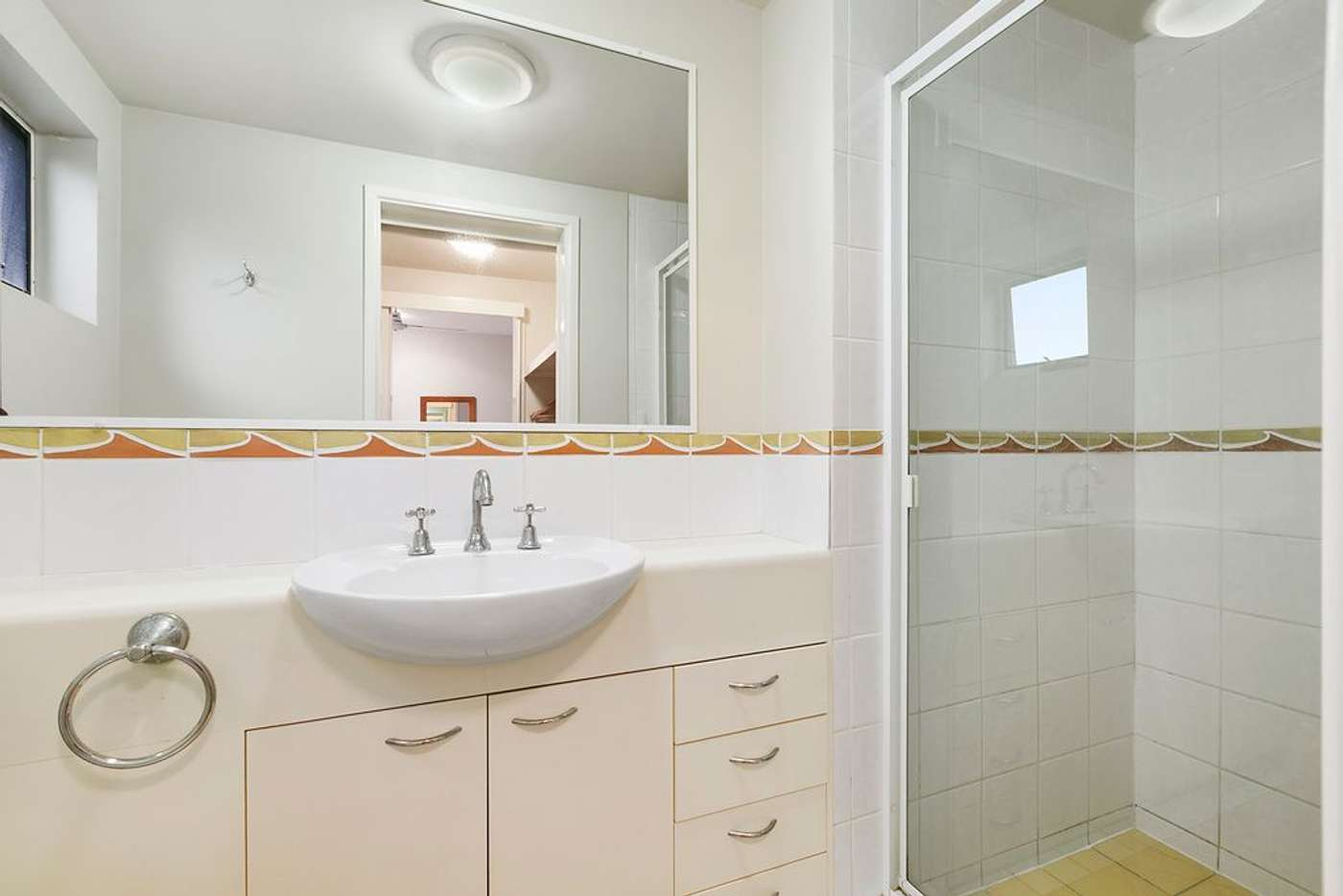 Fifth view of Homely unit listing, 8/1 Selene Street, Sunrise Beach QLD 4567