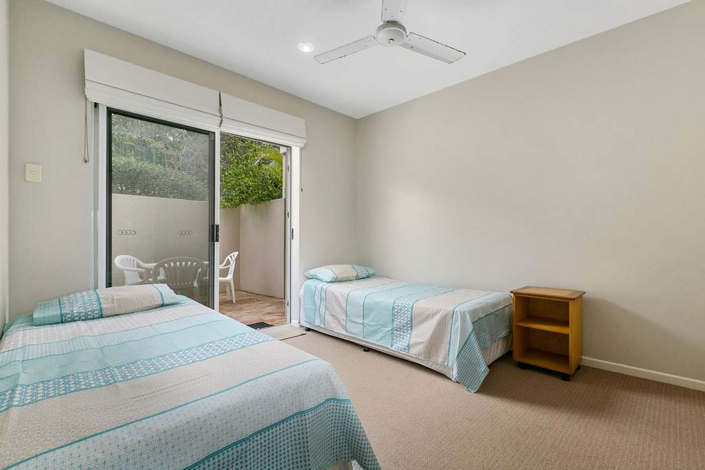 Sixth view of Homely unit listing, 8/1 Selene Street, Sunrise Beach QLD 4567