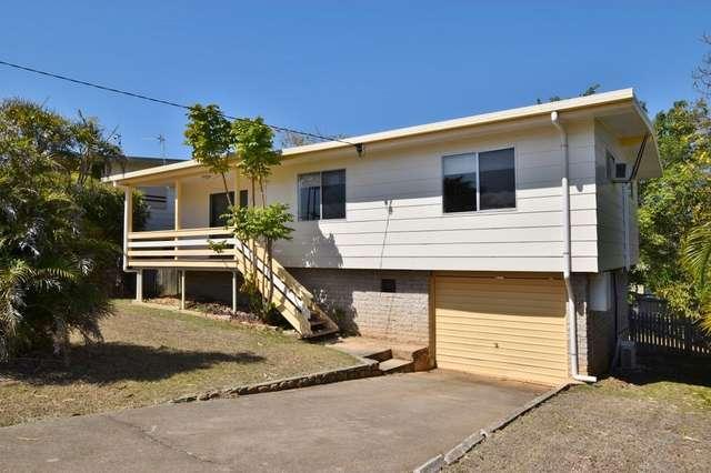15 Marshall Avenue, Sun Valley QLD 4680
