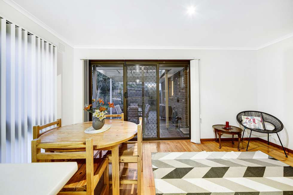 Third view of Homely house listing, 16 Melaleuca Court, Frankston VIC 3199
