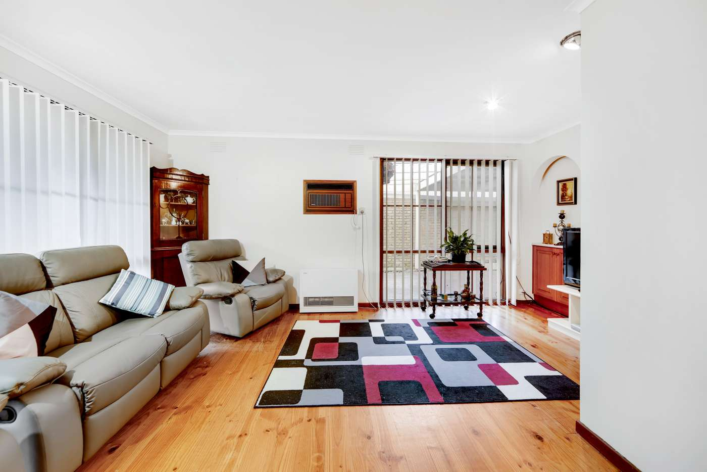 Fifth view of Homely house listing, 16 Melaleuca Court, Frankston VIC 3199