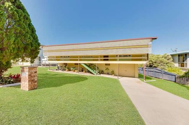 24 Hibiscus Avenue, Sun Valley QLD 4680