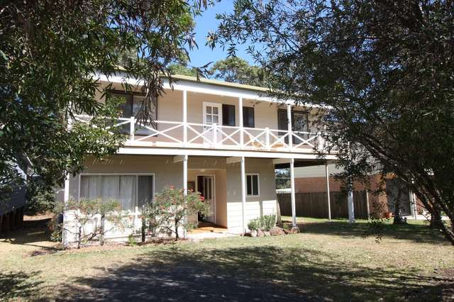 71 Curvers Drive, Manyana NSW 2539