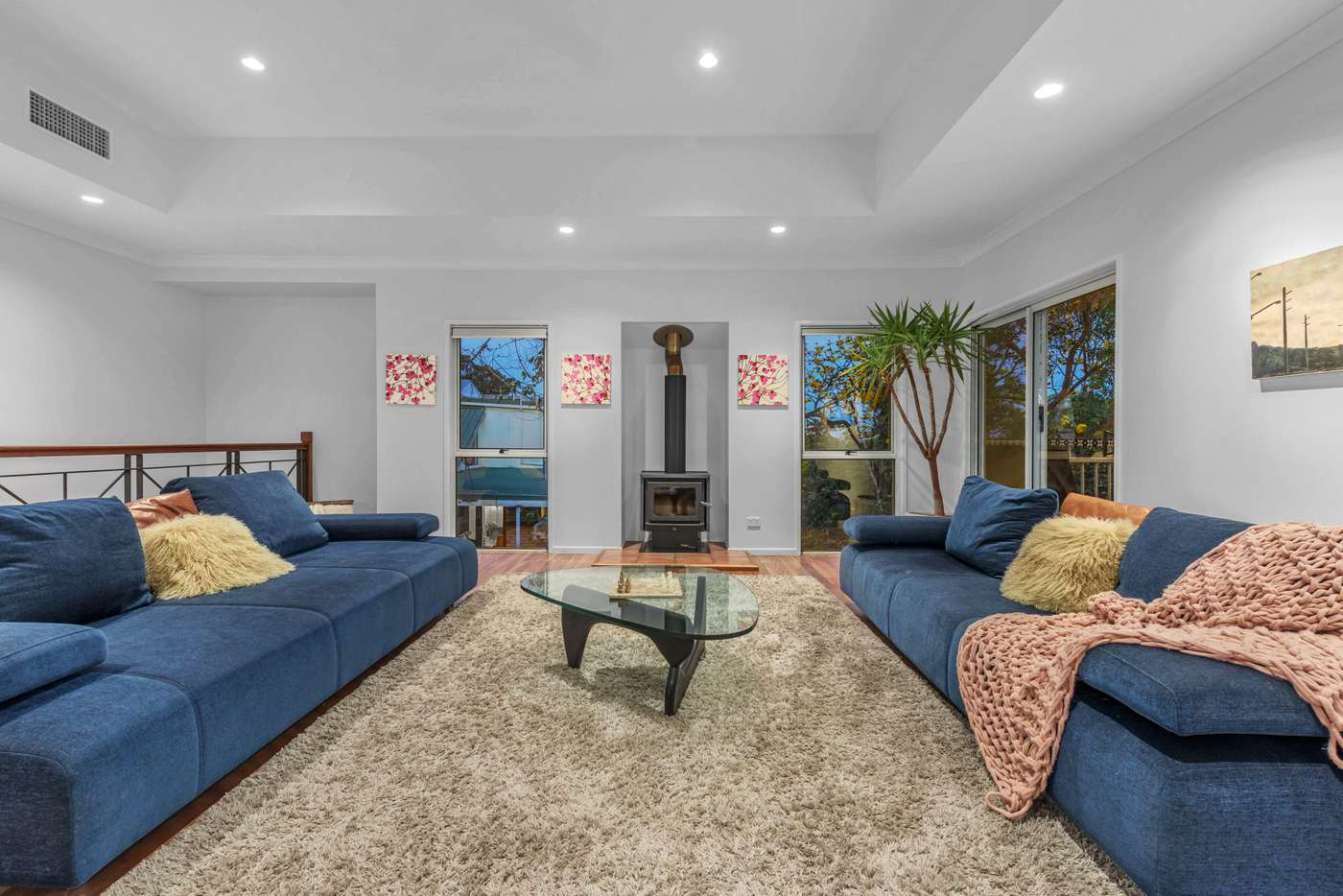 Sixth view of Homely house listing, 90 Willmington Street, Newmarket QLD 4051