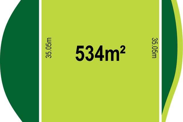 11 Callanan Grove, Werribee South VIC 3030