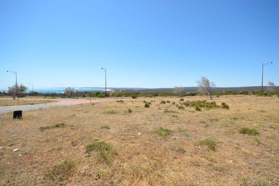Third view of Homely residentialLand listing, 32 Lot 157 Wurmbea Way, Kalbarri WA 6536