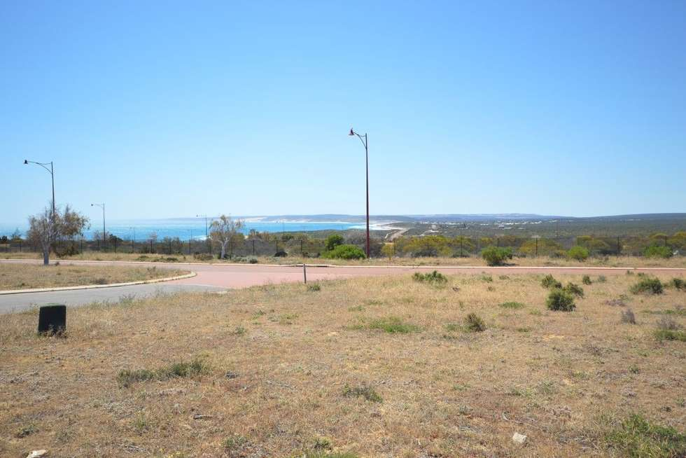 Fourth view of Homely residentialLand listing, 32 Lot 157 Wurmbea Way, Kalbarri WA 6536