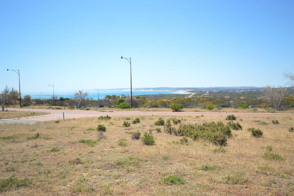 Fifth view of Homely residentialLand listing, 32 Lot 157 Wurmbea Way, Kalbarri WA 6536