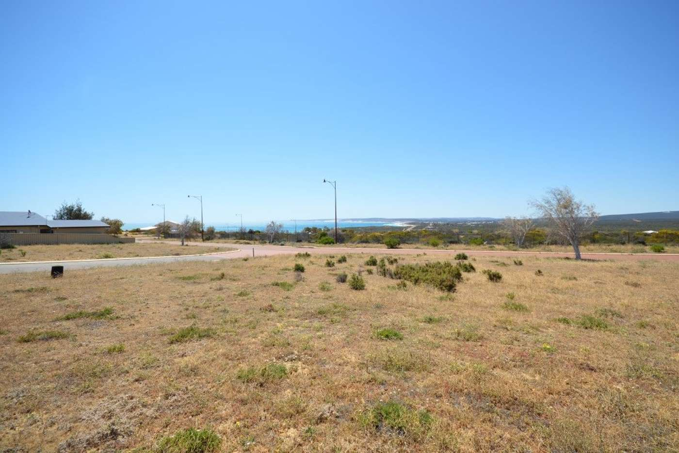 Sixth view of Homely residentialLand listing, 32 Lot 157 Wurmbea Way, Kalbarri WA 6536