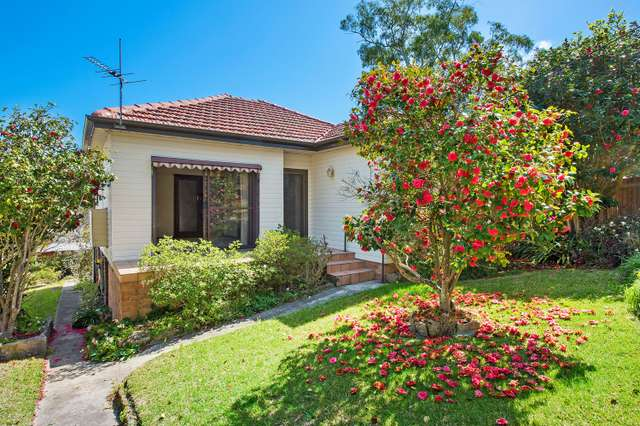 58 Wall Avenue, Asquith NSW 2077