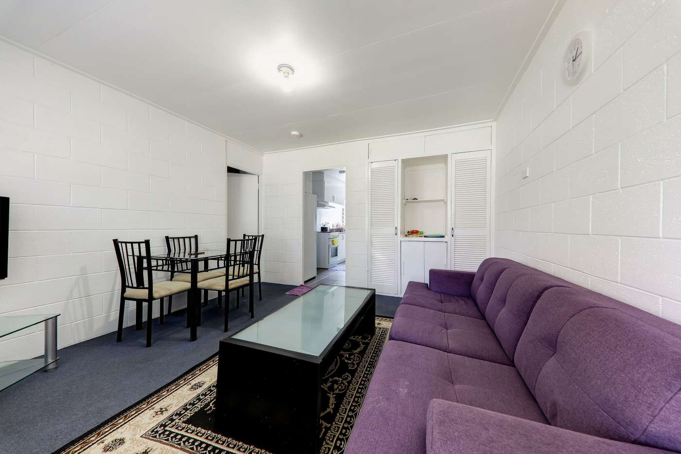 Main view of Homely house listing, 16 Sycamore Street, Mudjimba, QLD 4564