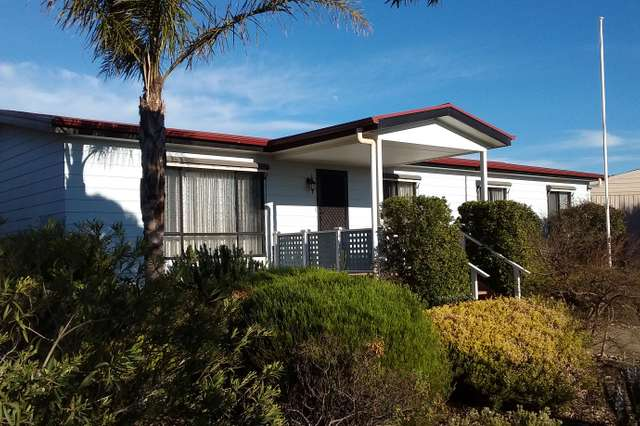 5 Winen Court, Ardrossan SA 5571