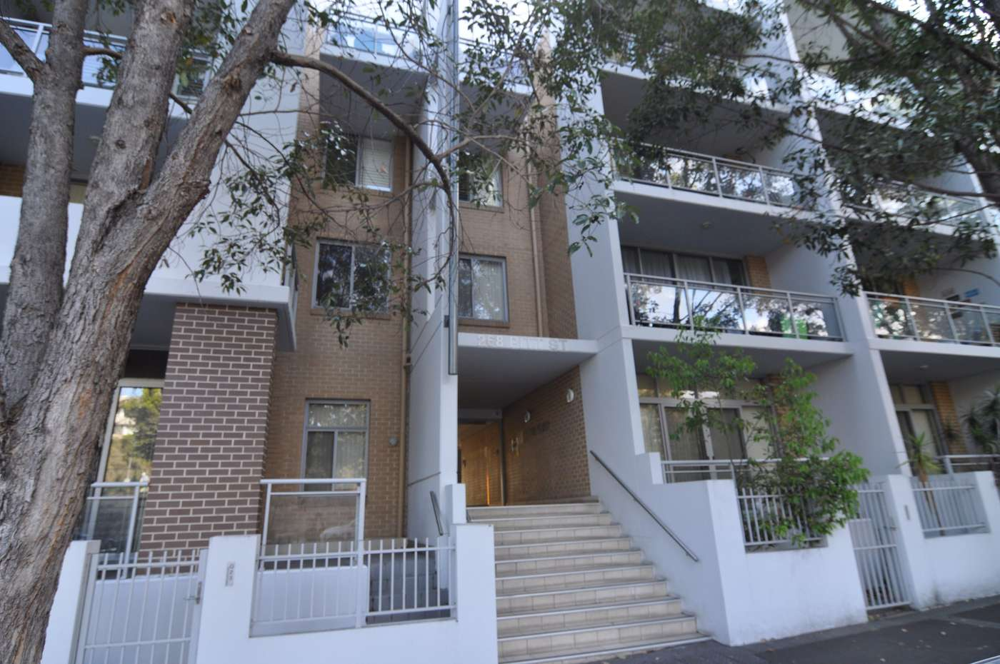 Main view of Homely apartment listing, 333/25-33 Allen Street, Waterloo, NSW 2017
