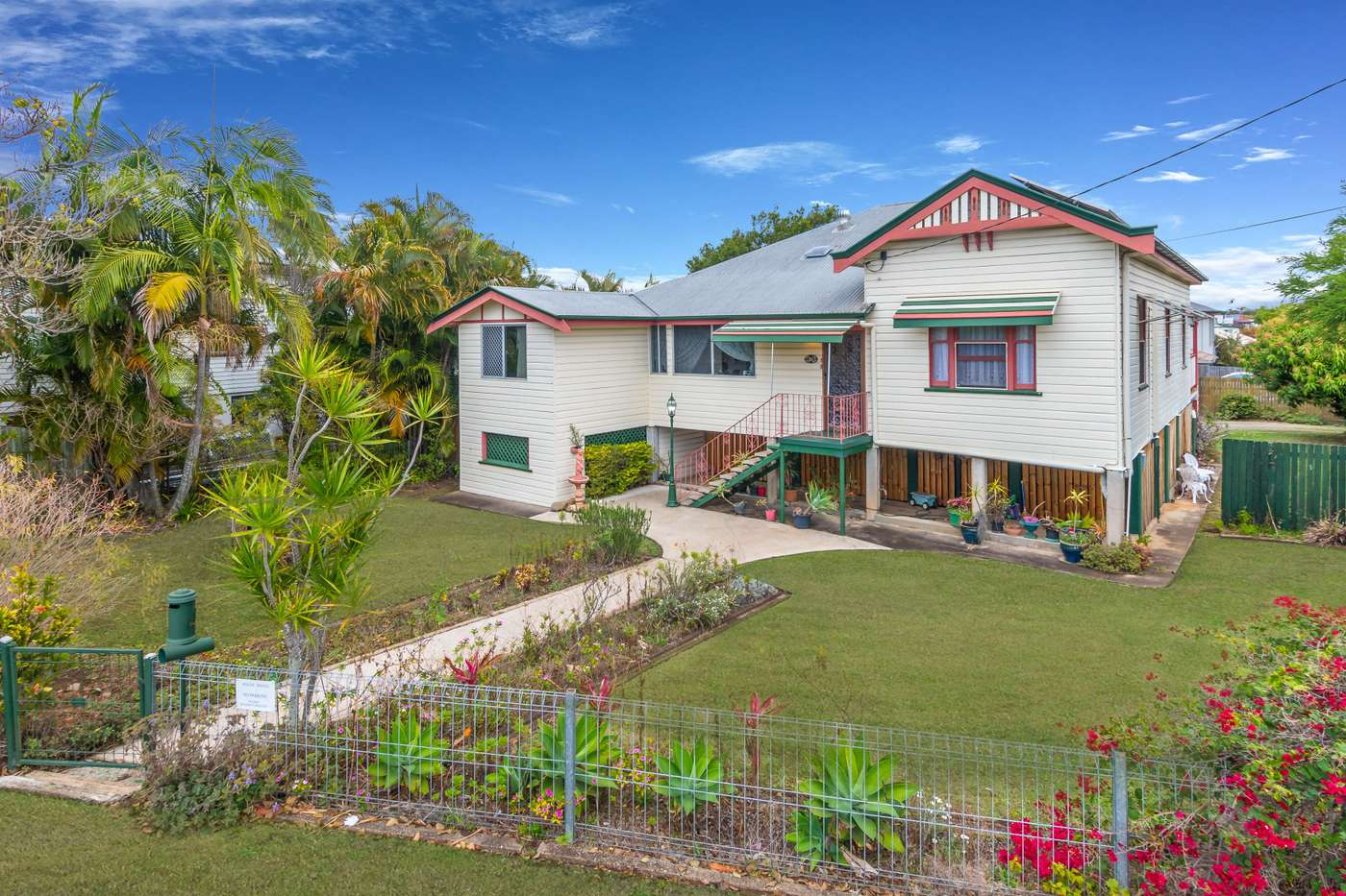 Main view of Homely house listing, 20 Kennaway Street, Banyo, QLD 4014