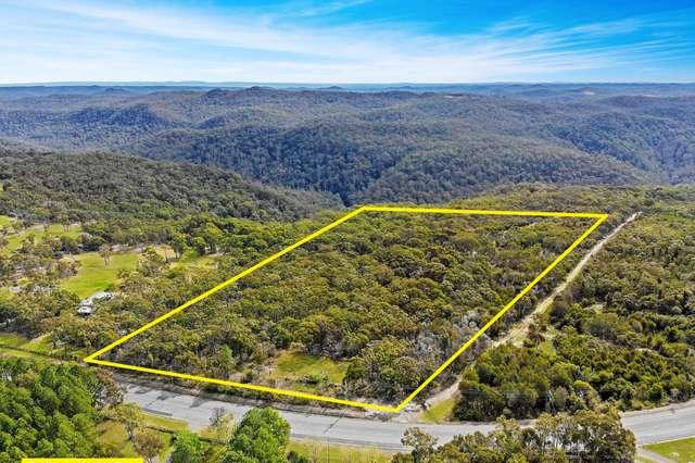 1866 Peats Ridge Road, Peats Ridge NSW 2250