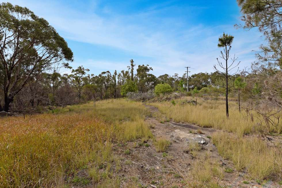Third view of Homely residentialLand listing, 1866 Peats Ridge Road, Peats Ridge NSW 2250