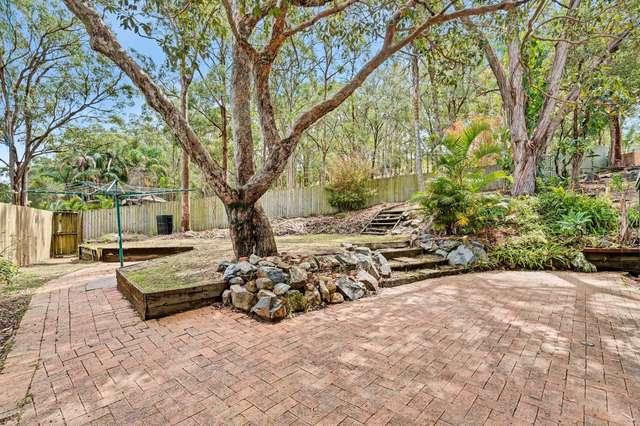 17 Barrine Drive, Worongary QLD 4213