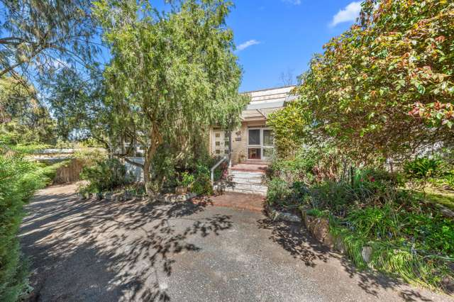 18-20 Jefferson Road, Croydon South VIC 3136