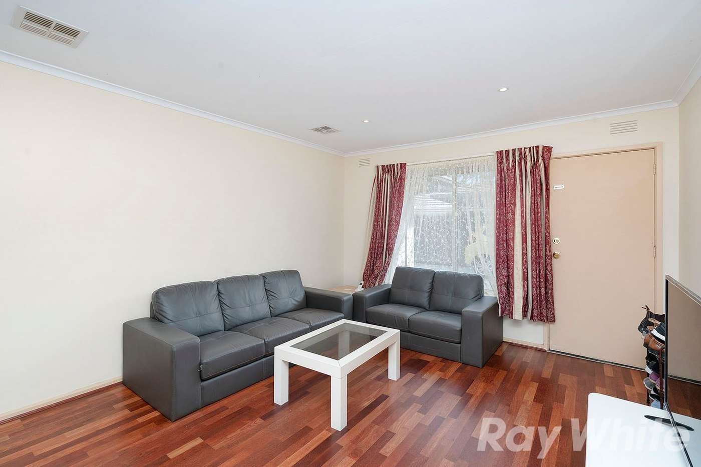 Main view of Homely unit listing, 2/61 Blantyre Avenue, Chelsea, VIC 3196