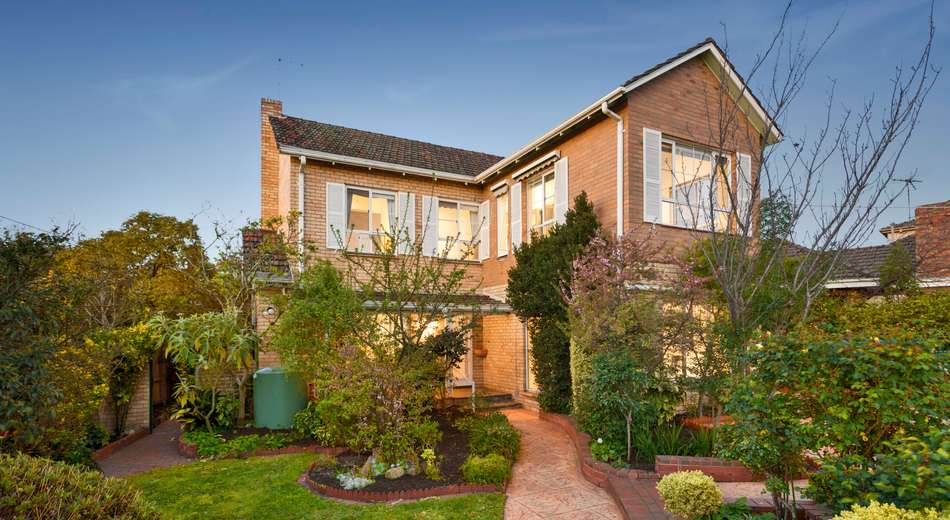 141 Doncaster Road, Balwyn North VIC 3104