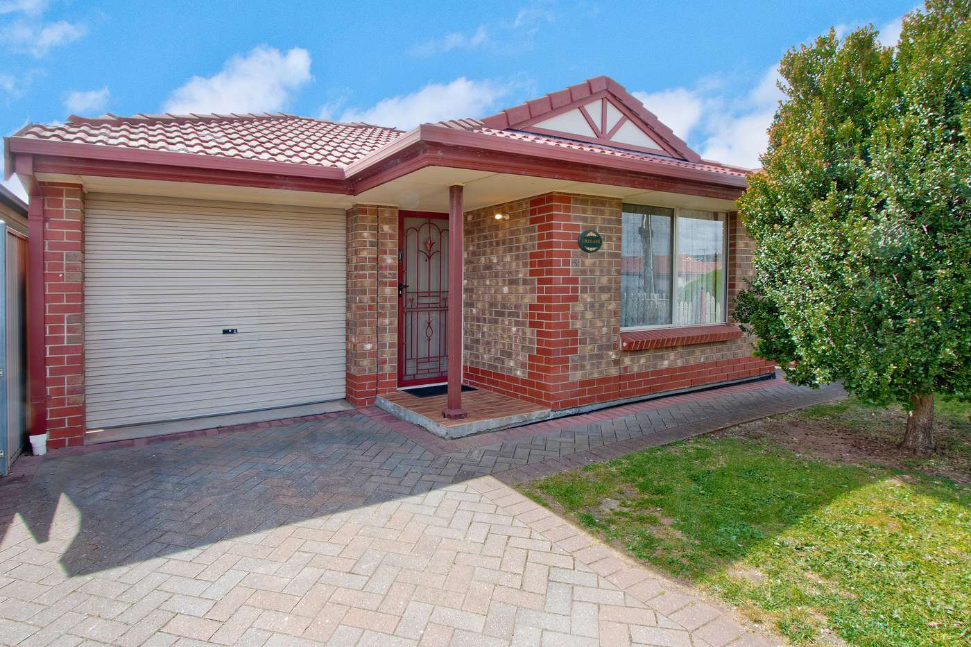Main view of Homely house listing, 24 Lachlan Street, Ferryden Park, SA 5010