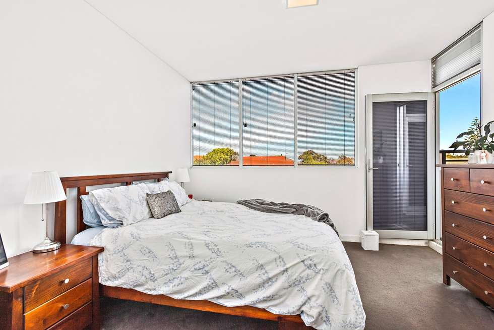 Fifth view of Homely unit listing, 302/340 Bay Street, Brighton-le-sands NSW 2216