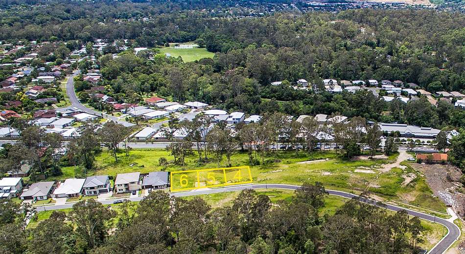 Lot 4 Stay Street, Ferny Grove QLD 4055