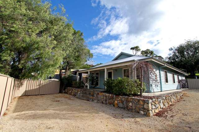 41A Scotsdale Road, Denmark WA 6333