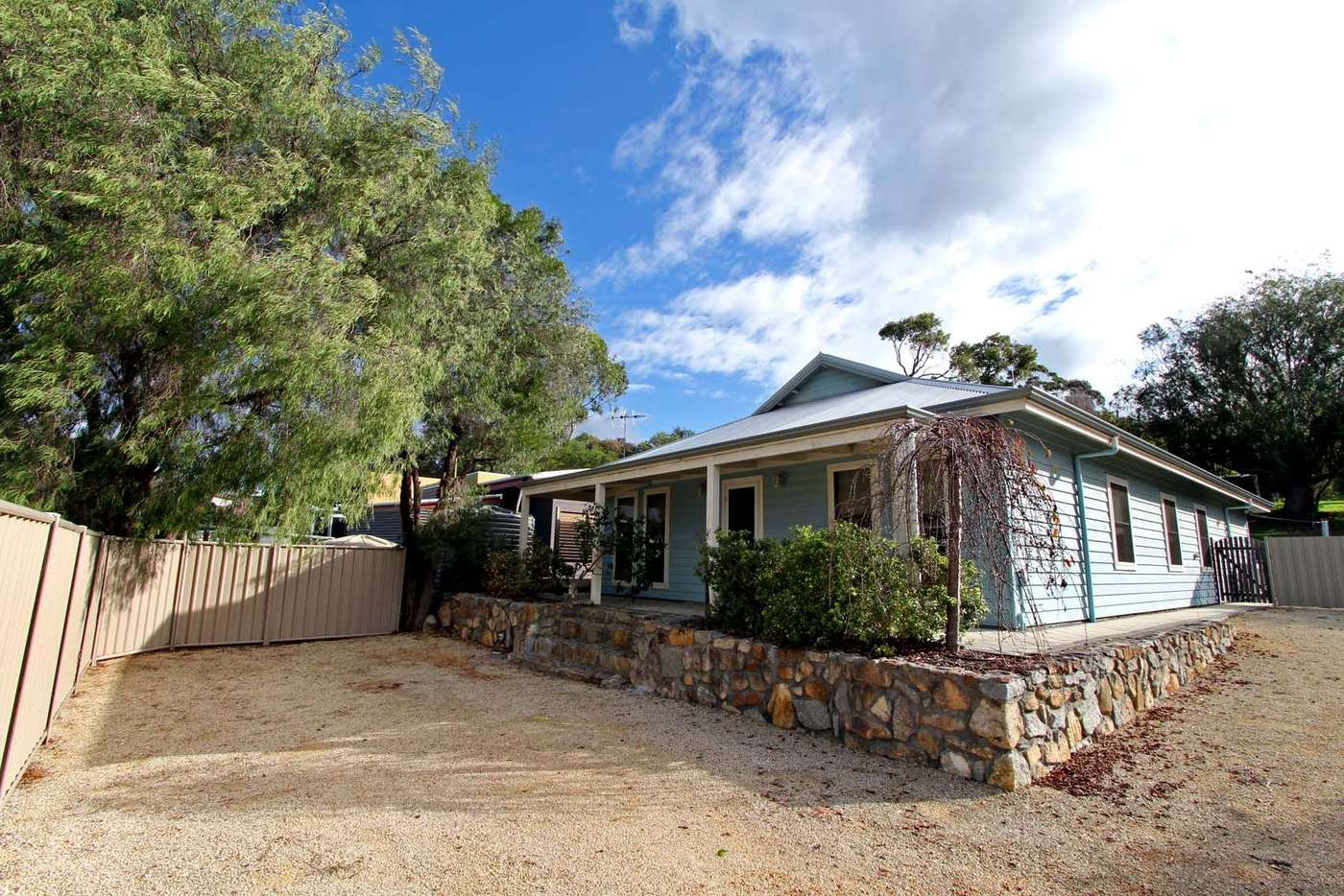 Main view of Homely house listing, 41A Scotsdale Road, Denmark WA 6333