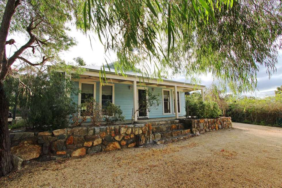 Second view of Homely house listing, 41A Scotsdale Road, Denmark WA 6333