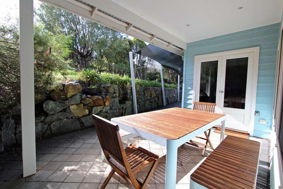 Third view of Homely house listing, 41A Scotsdale Road, Denmark WA 6333