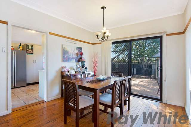 7 Gibbons Place, Marayong NSW 2148