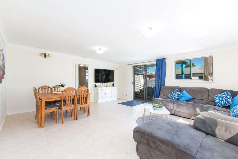 Second view of Homely house listing, 628 Main Road, Edgeworth NSW 2285