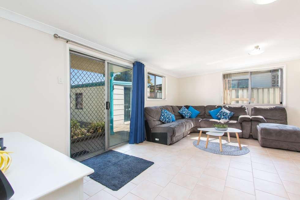 Third view of Homely house listing, 628 Main Road, Edgeworth NSW 2285