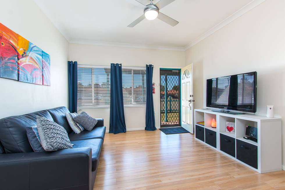 Fourth view of Homely house listing, 628 Main Road, Edgeworth NSW 2285