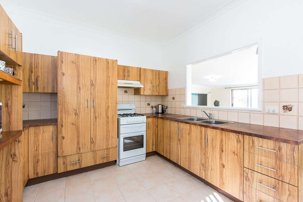 Fifth view of Homely house listing, 628 Main Road, Edgeworth NSW 2285