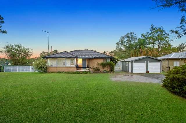41 Tizzana Road, Ebenezer NSW 2756