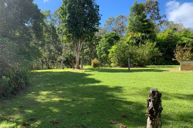 4163 Black Mountain Road, Julatten QLD 4871