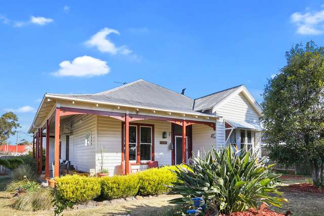 32 River Street, Little River VIC 3211