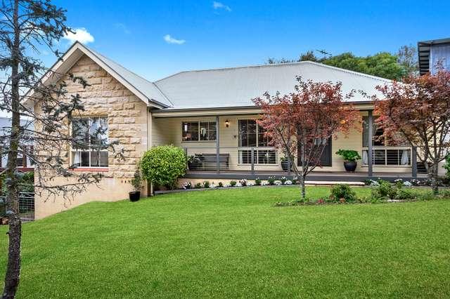 15 Warks Hill Road, Kurrajong Heights NSW 2758