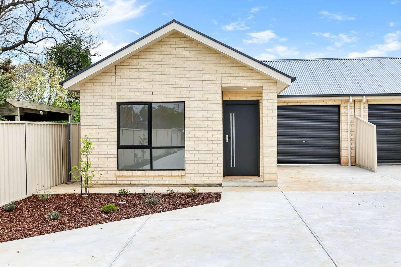 Main view of Homely house listing, 2/11B Eliza Street, Salisbury, SA 5108
