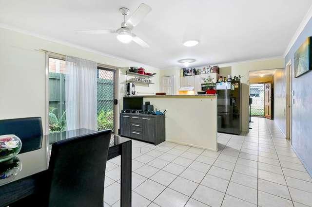 29 Rookwood Avenue, Coopers Plains QLD 4108