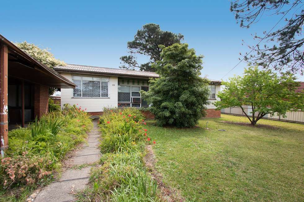 Third view of Homely house listing, 108 Cardiff Road, Elermore Vale NSW 2287
