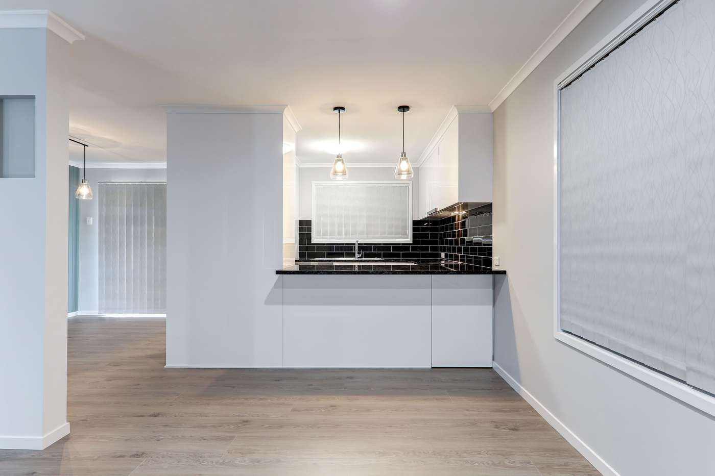 Main view of Homely house listing, 1 Jalumba Street, Maroochydore, QLD 4558